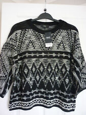 Crew Neck Medium Knit Jumpers & Cardigans NEXT for Women