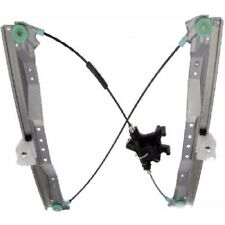 Front Driver Left Window Regulator DORMAN for Volkswagen Routan Chrysler 09-12