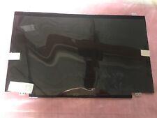 """New GENUINE HP Elitebook 8460p 14"""" LCD Screen PART # 653039-001"""