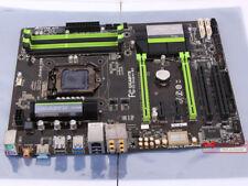 100% tested Gigabyte G1.Sniper B5 motherboard 1150 DDR3 Intel B85