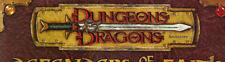 Wotc D20 3E 3.5E D&D Dt5 Dungeon Tile Lost Cavern Underdark Dungeon Dragon Hb Hc