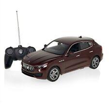Maserati Levante Remote Control Car 1:14 Scale