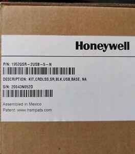NEW  Honeywell 1952GSR-2USB-5-N