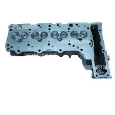 Zylinderkopf Mercedes OM 601 / W124 W201 6010101920 6010105520 cylinder head