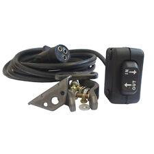 Seilwinden Fernbedienung für ATV mit Kabel Serie 2000-4000