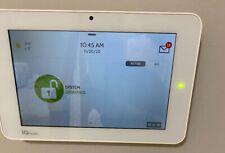 "Qolsys Iq Panel 2 Plus 7"" Touchscreen Security Control System"