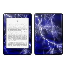 Original Kindle Paperwhite Skin - Apocalypse Blue - Sticker Decal