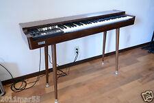 KORG CX-3 VINTAGE ORIGINAL Hammond Sound Drawbars Organ CX3 FIRST MODEL w/case