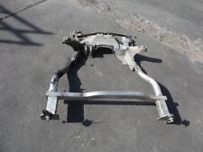 CITROEN C5 FRONT ENGINE CRADLE 2.0LTR TURBO DIESEL AUTO X7 09/08-12/11
