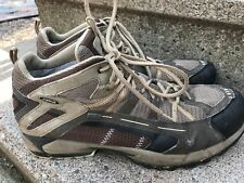 Asolo Men's Hiking Boots Gore-tex Size 12