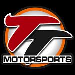 TT Motorsports