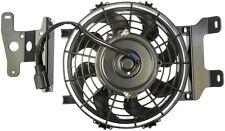 Dorman 620-146 Engine Cooling Fan Assembly fit Ford Explorer 02-06 L8 4.6L