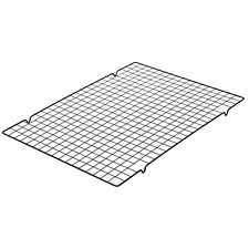 New listing Wilton Non-Stick Cooling Rack,14.5 x 20-Inch - New