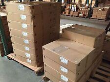 J9264A HP ProCurve 6600-24G-4XG 20xGbe 4 SFP+ 10Gbe Switch **HP NEW OPEN BOX** *