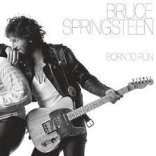 Born to Run von Bruce Springsteen (2015), Neuware, CD