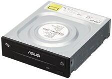 Lectores & grabadoras - ASUS Drw-24d5mt interno negro 90dd01y0-b10010