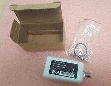 LNB KU BAND DRO LN1393 Ver 2.0 12.25~12.75 GHz