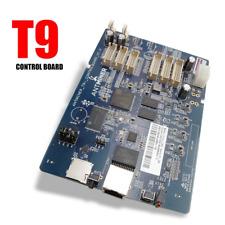 2021 Antminer E3 B3 T9+ S9 Control Board Blue Color Fast Ship In Stock FAST SHIP