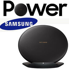 QI Standard Wireless Fast Charger Pad Dock EP-PG950 For Samsung Galaxy S8 S8 +