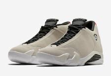 bbb03d7f12ba Nike MEN S Air Jordan 14 XIV Retro DESERT SAND SIZE 7.5 FITS WOMEN S 9 ...