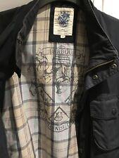 Barbour Jacket Xl