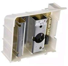 W10384846 Whirlpool Control Unit - Motor OEM WPW10384846