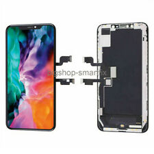For iPhone XS XS Max OLED Display LCD TouchScreen Digitizer Assembly Replacement