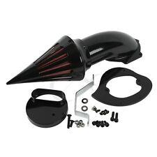 Black Air Cleaner Kits intake filter For Yamaha Vstar Dragstar 1100 Classic