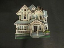 1997 Shelia'S Houses Renaissance Knoxville Tennessee Rp Lot # 11036
