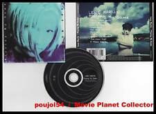 "LENE MARLIN ""Playing My Game"" (CD) 1999"