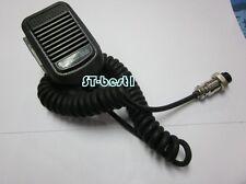 Speaker Mic Microphone HM-36 ICOM IC-718 IC-7800 IC-735 IC-751 IC-775