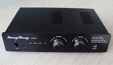 XiangSheng DAC-03A 03A PCM1794A TE7022L USB BNC 24bit 192K PreAmplifier New