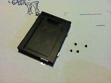 ASUS G55V G55VW DS71 Hard Drive HDD Caddie Caddy