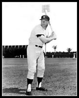 Mickey Mantle Photo #8  8X10  New York Yankees - Buy Any 2 Get 1 FREE