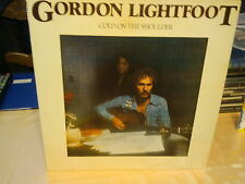 "gordon lightfoot""cold on the shoulder""""lp12"".or.fr.de 1975.reprise:54033."