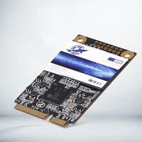Dogfish Msata 1TB SATA III Internal Solid State Drive Mini Sata SSD Disk