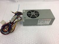 - MACRON POWER MPT-203 200W POWER SUPPLY