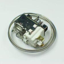 5304404821 - Cold Control Timer for Frigidaire Refrigerator
