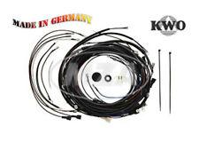 MZ MUZ faisceau câbles avec clignotant, TR150 - Moto leichtkraftrad - Top Neuf