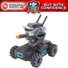 DJI RoboMaster S1 Educational Robot CP.RM.00000103.01