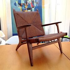 scandinavian mid century modern antique furniture for sale ebay