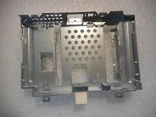 NEW Genuine Dell Inspiron Zino 410 Hard Drive Caddy Tray Bracket THA01 VRV87