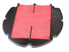 TMP Filtre à air, Air filter, YAMAHA TDM 900 2002-2012, TDM 900 A ABS 2005-2013
