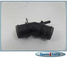 VW Golf MK4 98-03 Coolant Distribution Pipe 1.4 Petrol Part No 1J0121087B