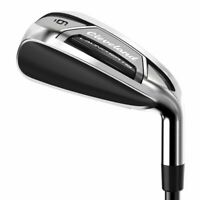 2019 Cleveland Launcher HB Irons - Pick Loft and Flex - RH - New Mens & Ladies