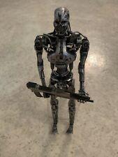 NECA T-800 Endoskeleton Terminator 2 Judgement Day Action Figure