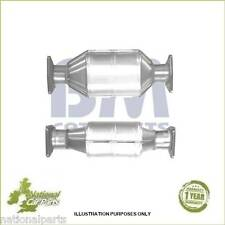 Land Rover MG Rover 1992-2001 Brand New Petrol Catalytic Converter Non Approved