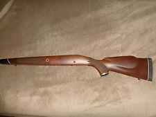 Winchester Model 70 Long Action Magnum Safari Stock, 2-Piece HW - NEW