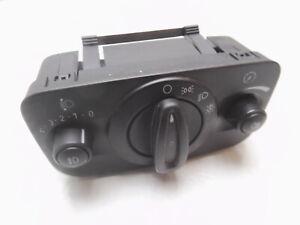 FORD S MAX WA6 LICHTSCHALTER LICHT SCHALTER 8GT9-13A024-CA / 6 polig (RB92)