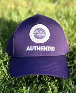 AUTHENTIC Breeders Cup Hat 2020 Classic Champion Cap Kentucky Derby Winner